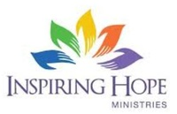 Inspiring Hope