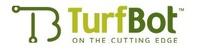 TurfBot Robotic Lawn Mowing