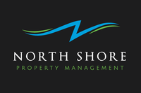 North Shore Property Management, Inc.