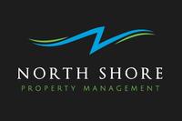 North Shore Property Management, Inc.