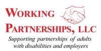 Working Partnerships LLC