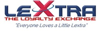 Lex Loyalty Exchange, Inc     dba   Lextra