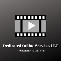 Dedicated Online Services, LLC