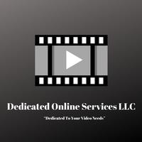 Dedicated Online Services, LLC