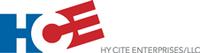 Hy Cite Enterprises, LLC