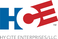 Hy Cite Enterprises, LLC