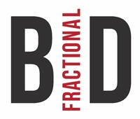 BD Fractional LLC