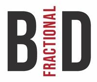 BD Fractional LLC