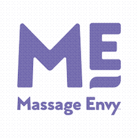 Massage Envy - Middleton
