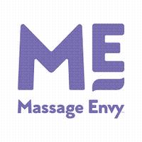 Massage Envy - Middleton