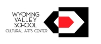 Wyoming Valley School Cultural Arts Center
