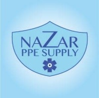 Nazar PPE Supply