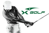X-Golf Middleton