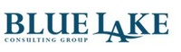 Blue Lake Consulting Group