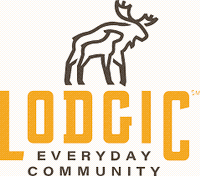Lodgic Everyday Community