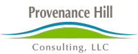 Provenance Hill Consulting, LLC