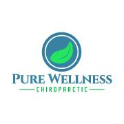 Pure Wellness Chiropractic