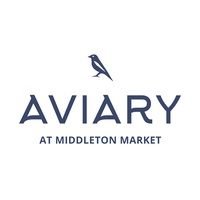 Aviary at Middleton Market