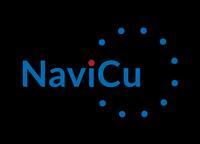 NaviCu LLC