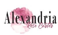 Alexandria Carter - Marketing Professional