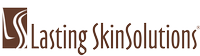 Lasting Skin Solutions