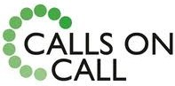 Calls on Call Extraordinary Answering Service