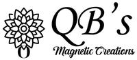 QB's Magnetic Creations
