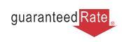 Guaranteed Rate - Lee Kampa Mortgage Team