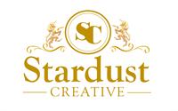 Stardust Creative