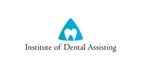The Institute of Dental Assisting