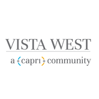 Vista West - Madison