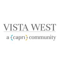 Vista West