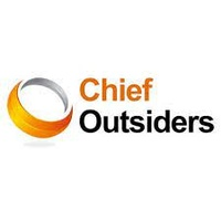 Chief Outsiders