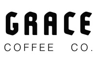 Grace Coffee Company