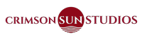 Crimson Sun Studios