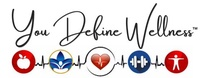 You Define Wellness