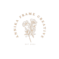 Annika Frame Creative