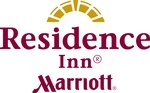 Residence Inn by Marriott - Middleton