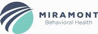 Miramont Behavioral Health