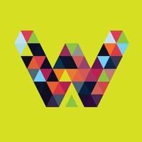 WestPoint Financial Group - Belt
