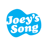 Joey's Song