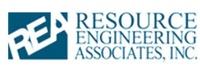Resource Engineering Associates, Inc.