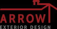 Arrow Exterior Design