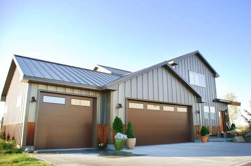 Gallery Image Steel_Siding_Arrow_Exterior_Design_Madison_Wisconsin_Commercial_Residential_Contractor.jpg