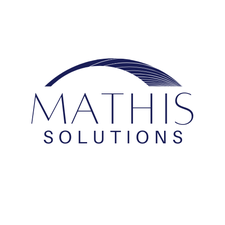 Mathis Solutions