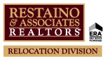 Restaino & Associates ERA Powered Relocation Division