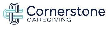 Cornerstone Caregiving