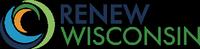 RENEW Wisconsin