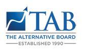 The Alternative Board - Badgerland