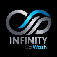 Infinity Car Wash